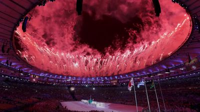 Will the Tokyo Olympics go ahead in 2021?