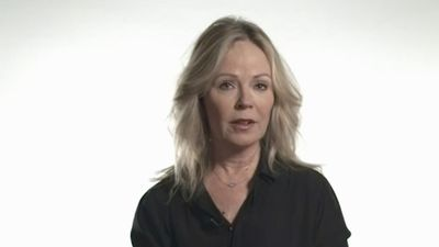 Author Dani Shapiro on the power and danger of family secrets