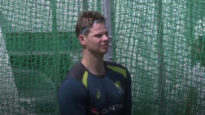 Australia's Steve Smith ruled out of third Ashes Test