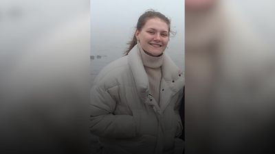 Man released under investigation in Libby Squire murder probe