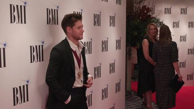 Niall Horan: I get on with Noel Gallagher because of the 'Irish connection'