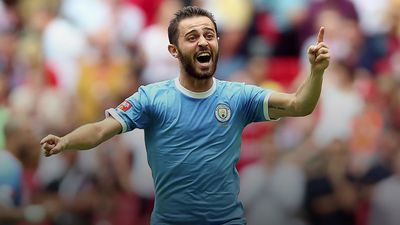 Bernardo Silva handed one-game ban for Mendy tweet