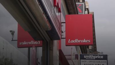 Credit card payments for gambling to be banned