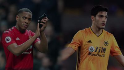 FA Cup match preview: Man Utd v Wolves