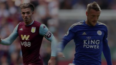 Aston Villa v Leicester: Carabao Cup match preview