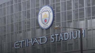 Manchester City UEFA ban: What got them here?