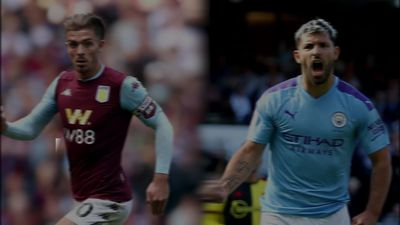 Carabao Cup Final Preview: Man City v Aston Villa