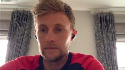 Joe Root: Very difficult to talk about re-scheduling matches until cricket returns