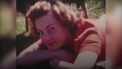 Only known wartime film of Bletchley Park activities discovered
