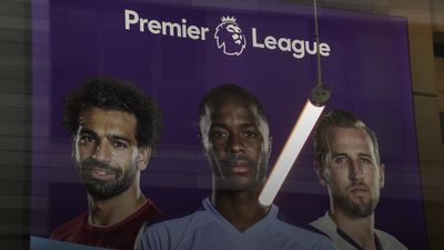 Premier League clubs to ask players to take 30% pay cut