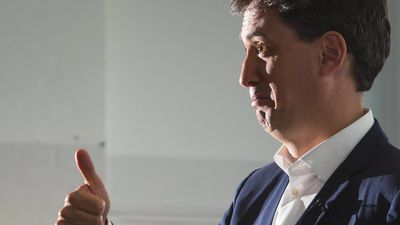 Ed Miliband returns to Labour frontbench in Sir Keir Starmer's reshuffle