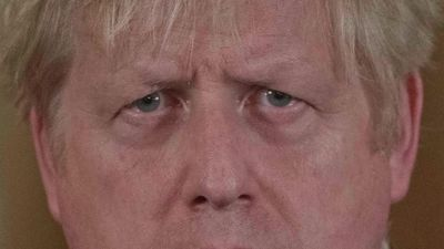 Boris Johnson in intensive care: Who runs the country if the PM is unfit?