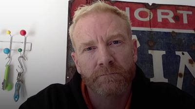 Iwan Thomas on how athletes will react to Olympic postponement