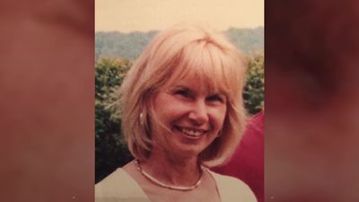 Appeal to catch nurse's killer 25 years on from her death