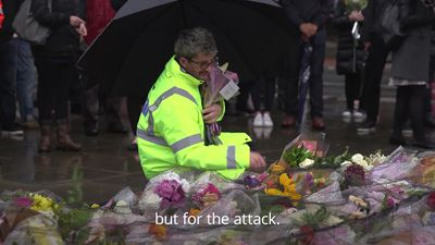 Cash payouts for victims of London Bridge attack ahead of third anniversary
