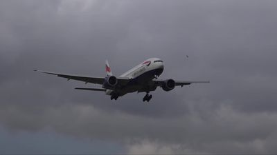 Air bridges between UK and low-risk countries could be introduced at end of June
