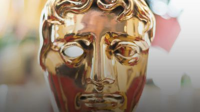 Bafta chief executive on Olivia Colman TV snub