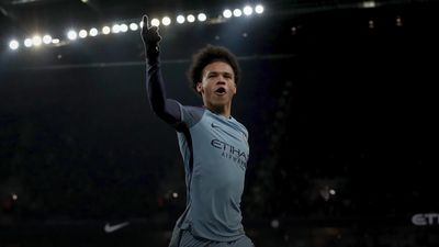 Sane completes Bayern switch: Germany winger in profile