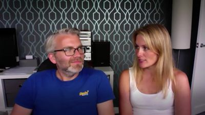 Couple ready for July 4 wedding as lockdown restrictions ease