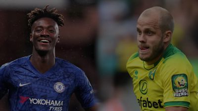 Premier League match preview: Chelsea v Norwich