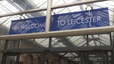 Government to make decision on Leicester lockdown