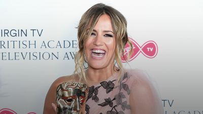 Caroline Flack inquest: Love Island presenter was seriously let down by authorities