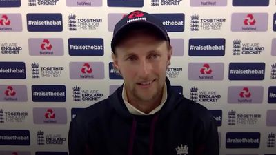 England showed skill and mental strength in win over Pakistan, says Root