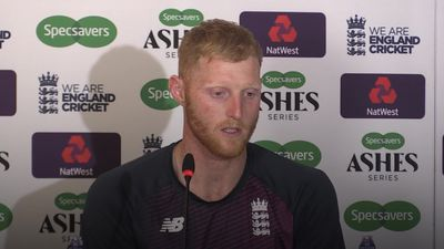 England's Ben Stokes to miss remaining Pakistan Tests for family reasons