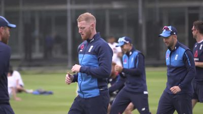 Trevor Bayliss believes Ben Stokes should issue public apology