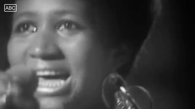 Aretha Franklin: 'The Queen of Soul' dies aged 76