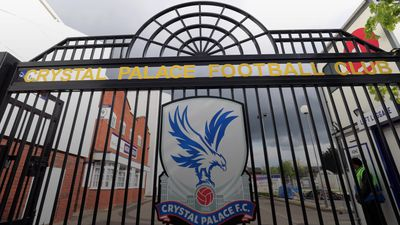 Crystal Palace: A look back at 2018