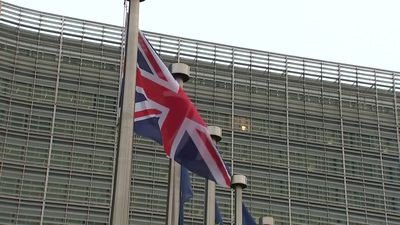 No-deal Brexit could have negative effect on GDP, says IMF economist