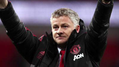 Man United: Class of 92 give their verdict on Ole Gunnar Solskjaer