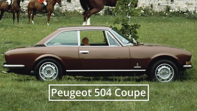 Best French classics for less than GBP20,000