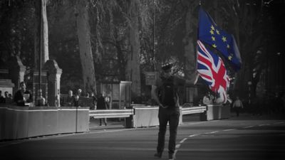 Brexit: The key moments