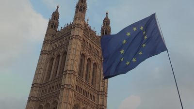 Brexit: How the 'indicative votes' will work in the House of Commons