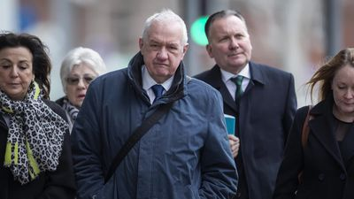 Hillsborough match commander to face retrial