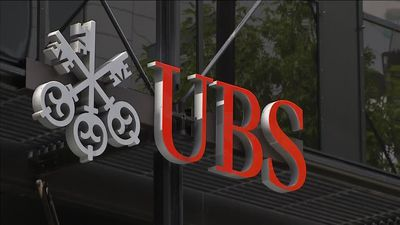 UBS misses targets, dials back ambitions