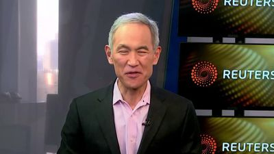 """Fed's """"trick"""" is over: investment officer"""