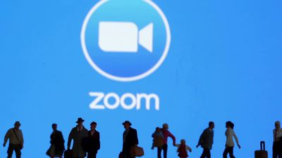 Zoom sued over privacy, security flaws