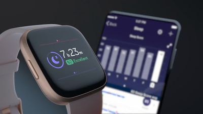 How your Fitbit can tell if you're getting sick