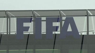 FIFA draws up guidelines to tackle pay-cut complaints