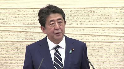 Japan declares its relaxed restrictions a success