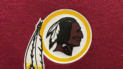 Redskins sponsor FedEx asks for team name change