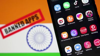 Explained: The India-China spat, TikTok derailed