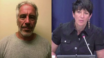 What's the case so far against Ghislaine Maxwell?