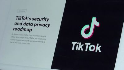 U.S. may ban TikTok over China link: Pompeo