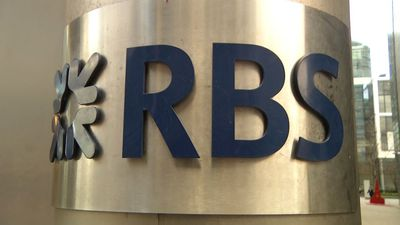 RBS pays $4.9 bln for crisis-era misconduct, customer survey hurts too