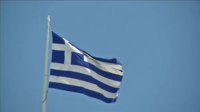 Week ahead: new start for Greece, but currencies in end game?