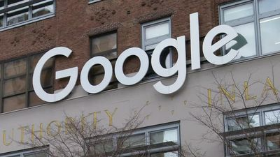 Google to spend $1 bln on new campus in New York